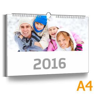 kalendar-serebryanyj-gorizontalnyj-a4