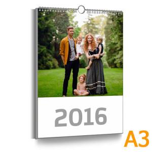 kalendar-serebryanyj-vertikalnyj-a3